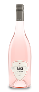 Zephyr MK1 Rosé - Single Vineyard Wines of Marlborough, New Zealand
